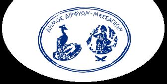 ddm.gov.gr