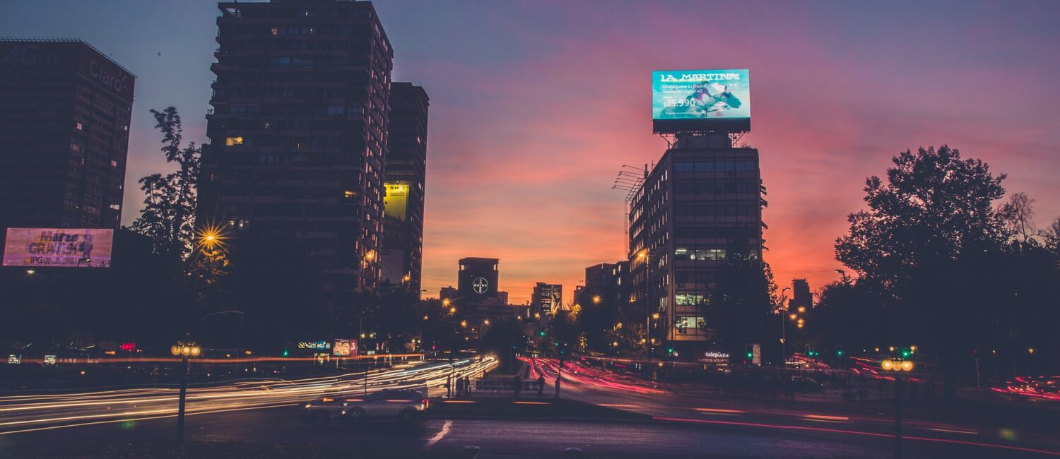 Downtown Placeholder